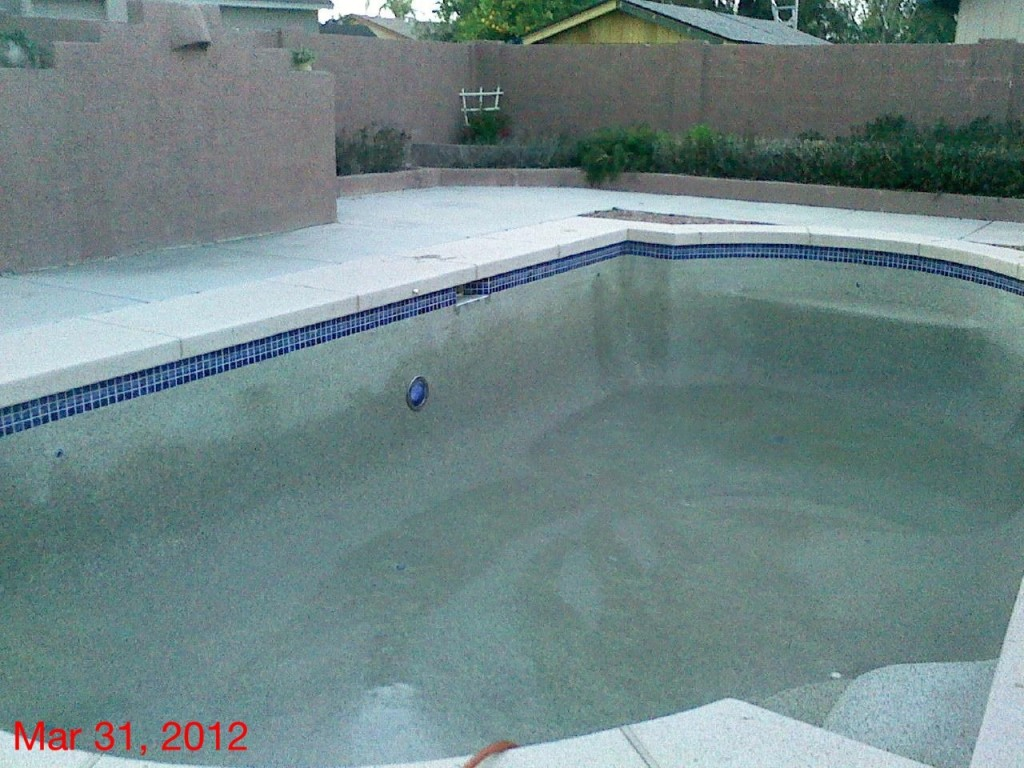 Pool People – Pool & Spa in Phoenix and Glendale Arizona. Pool Cleaning, Spa Cleaning, Pool Repair, Spa Repair, Pool Maintenance, Spa Maintenance, Pool Remodeling, Tile Cleaning and much more...