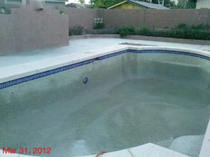 "<a href=""http://poolpeopleaz.com/gallery-old/16614-n-35th-ln-cln-post-copy/"" target=""_top"">16614 N. 35TH LN-CLN-POST copy</a>"