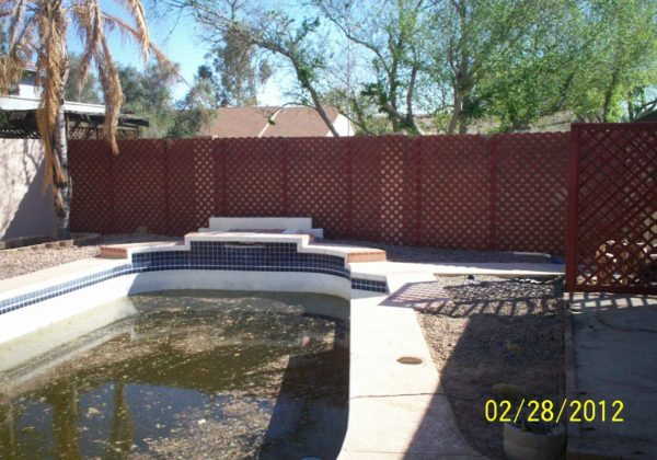"<a href=""http://poolpeopleaz.com/gallery-3-pools-spas-phoenix-glendale-az/algae-infested-pool16/"" target=""_top"">algae-infested-pool16</a>"